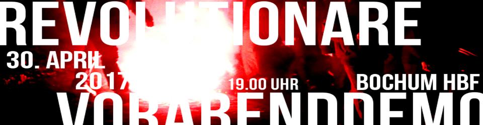 Infoportal Antifaschistischer Gruppen aus Bochum