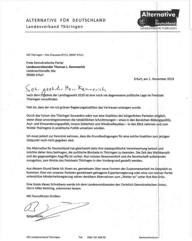 Kreuzworträtsel Online Lübecker Nachrichten